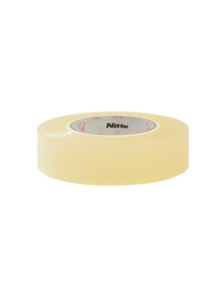 Yukiban Plastic Tape (1 roll)