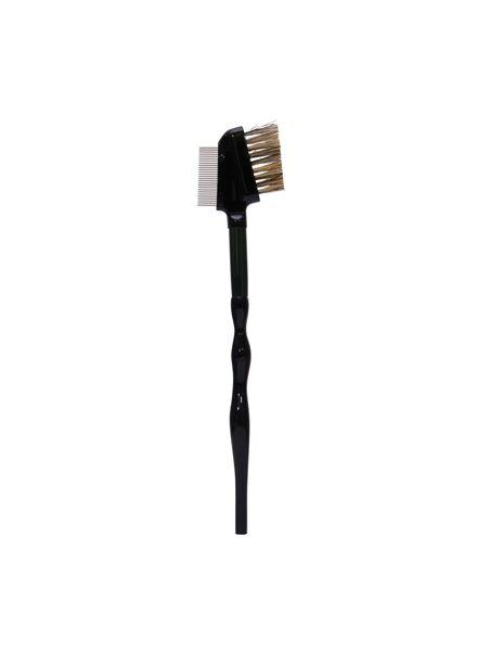 Stainless Eyelash Comb