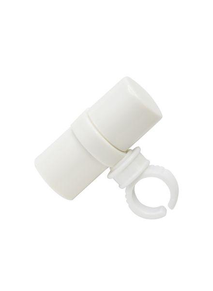 3D Eyelash Extension Plate (Ring type)