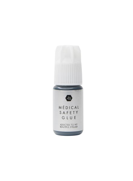 Medical Safety Adhesive (5ml)