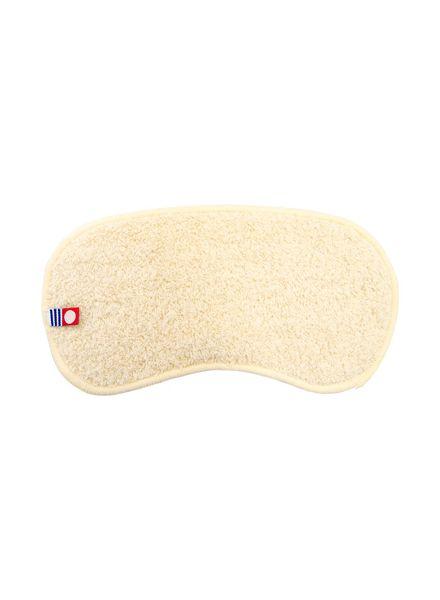 Imabari Forehead Towel (Natural)