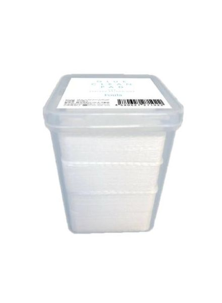 Glue-tip Cleaning Wipes (200 sheets)