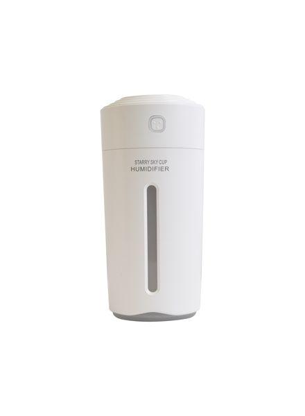 Cleanina Mist White (Ultrasonic Humidifier)