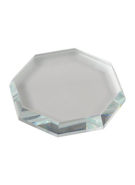 Adhesive Plate (Crystal Stone)